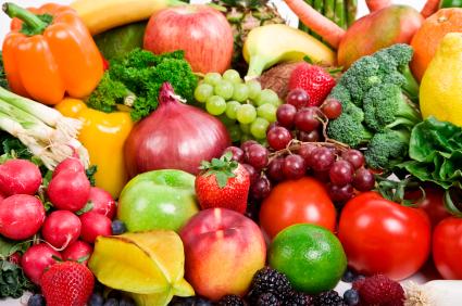 http://www.blue.fr/gastronomie/img/aliments.jpg